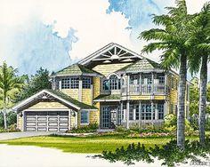coastal beach house plans mediterranean floor plans concrete plans key west stylebeach house