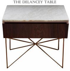 Delancey-Table-brass