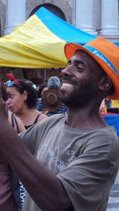#Carnival in Rio #Rio_Hotel ~ http://VIPsAccess.com/luxury-hotels-rio-de-janeiro-brazil.html