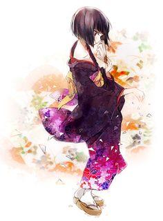 Kalluto Zoldyck - Hunter x Hunter - Image - Zerochan Anime Image Board Killua, Hisoka, Hunter X Hunter, Hunter Anime, Manga Anime, Anime Art, Anime Kimono, Chasseur De Primes, Kalluto Zoldyck