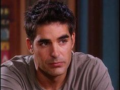 galen gering facebookgalen gering, galen gering twitter, galen gering and mckenzie westmore, galen gering wiki, galen gering 2014, гален геринг, galen gering wife, galen gering net worth, galen gering instagram, galen gering age, galen gering leaving days, galen gering family, galen gering shirtless, galen gering bio, galen gering facebook, galen gering height, galen gering 2015, galen gering interview, galen gering photos, galen gering wife picture