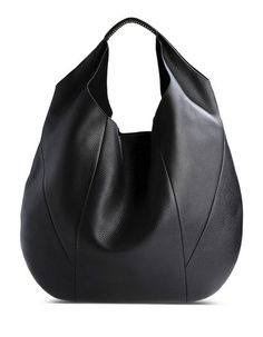 MCQ ALEXANDER MCQUEEN Large Leather Bag.  mcqalexandermcqueen  bags   leather  hand bags 683260f4c8414
