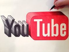 Why you Should be Uploading your Videos to YouTube