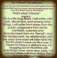 Chronic illness rsd crps. What life is like with Chronic Pain. Life with CRPS. Pain.RSD/CRPS November Awareness Month. Please stand for the vision of love, and wear orange for the month of November!!! RSD/CRPS is a neurological disease with pain as its first symptom, and skin and muscle dystrophy. It is more painful than childbirth, cancer, and amputation. Don't let those with this disease fight it alone, #standforthevisionoflove. #wearorangeinnovember #mymomisaspoonie @Darcy