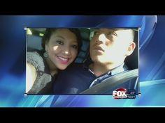 ▶ Parents of DUI crash victim speak out - YouTube
