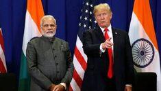 नई दिल्ली। अमेरिका के दो शक्तिशाली सीनेटरों के समूह ने गुरुवार को सीनेट में एक प्रस्ताव रखकर भारत के प्रति चीनी आक्रामकता की आलोचना की है।