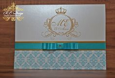 decoração azul tiffany 15 anos - Pesquisa Google