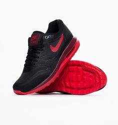 17 Best Shoes images | Shoes, Sneakers, Flip flops