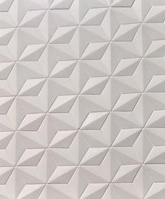 DIAMANTE tiles