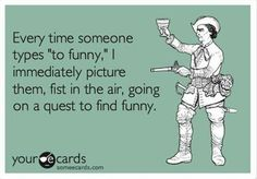 Bookworms will appreciate these hysterical grammar memes.