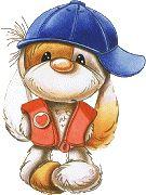 Mylo & friends animatie plaatjes, bewegende plaatjes, plaatjes en animaties van Animatieplaatjes.nl