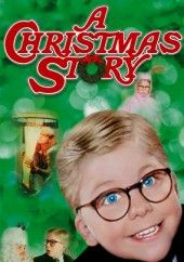 this christmas movie | Scenes 'Making This Christmas Special ...