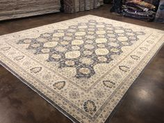 Handwoven modern rugs and oriental rugs. The human touch and countless hours spent perfecting each rug make them functional pieces of art. Oriental Carpet, Oriental Rug, Contemporary Rugs, Modern Rugs, Rug Store, Turkish Rugs, Tribal Rug, Rug Making, Handmade Rugs