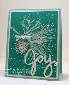 Christmas Cards 2017, Homemade Christmas Cards, Xmas Cards, Homemade Cards, Handmade Christmas, Holiday Cards, Hanukkah Cards, Cards Diy, Christmas Tag
