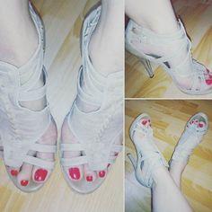 #photos #shoes #shoesaddict #heels #mode #tendances #fashions #photography #Beauté #beauty