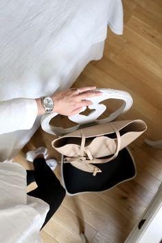 Homevialaura | Balmuir | Estelle shopper | Stockholm | Hotel Drottning Kristina