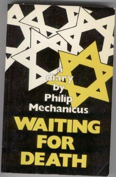 Waiting for death: a diary; Calder & Boyars https://www.amazon.com/dp/B001SQFULY/ref=cm_sw_r_pi_awdb_t1_x_o.ICBb4D559AN