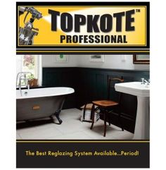 What Is Bathtub Refinishing  Family owner best service  six23 792 0017 bathtub refinishing  Glendale Arizona