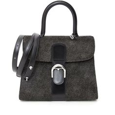 Hermes Chanel Delvaux Antwerp @labellov_luxury Delvaux Limited B...Instagram photo | Websta (Webstagram)