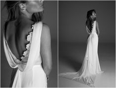 1.bp.blogspot.com -SOJW7gH_VJ0 V_wPaqEjuRI AAAAAAABCNQ jBdfcVke_RQyOC_nhv_ZrLpETSL_hUWOwCLcB s640 boda-novia-vestido-barcelona-rime-arodaky-blog-wedding-dress-23.jpg