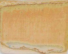 Satin Matt Cone 6 Rusty Bronze               Neph Syenite              41.8%    Gillespie Borate          10.4%    EPK                            12.5%    Whiting                       10.4%    Lithium Carb               6.2%    Silica                           12.5%    Titanium Dioxide        6.2%    Red Iron Oxide           3%
