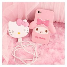 Image via We Heart It https://weheartit.com/entry/165027385 #bow #boy #clothes #clothing #dress #fashion #floral #food #girl #girly #HelloKitty #iphone #pale #pastel #pearl #phone #pink #sanrio #tumblr #vintage #mymelody #phonecase