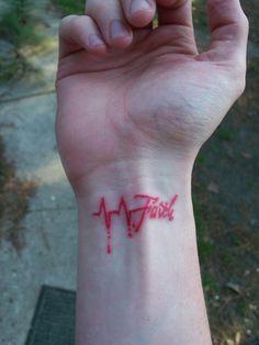 New tattoo designs men inspiration tat Ideas Faith Tattoo Designs, Tattoo Designs Wrist, Tattoo Designs And Meanings, Small Tattoo Designs, Faith Tattoos, Small Tattoos With Meaning Quotes, Small Quote Tattoos, Small Wrist Tattoos, Tattoo Small