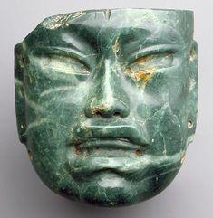 Ancient Aliens, Ancient History, Art History, European History, Sculpture Art, Sculptures, Stone Sculpture, Berber, Ancient Artifacts