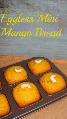 SARA'S TASTY BUDS: Ragi Murukku / Finger millet Chakli Mango Recipes For Babies, Baby Food Recipes, Gourmet Recipes, Baking Recipes, Sweet Recipes, Cake Recipes, Dairy Recipes, Yogurt Recipes, Eggless Recipes