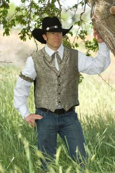 western wedding | Western Clothing made in USA