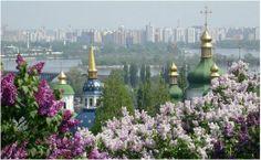 Kiev (308 pieces)