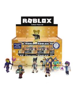 Details About Roblox Clown Mini Figure No Code Loose 10 Best Roblox Toys For Remy Images Roblox Toys Action Figures