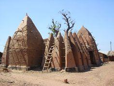 La difusión del Islam en África Occidental (parte 1 de 3): El Imperio de Ghana - La religión del Islam