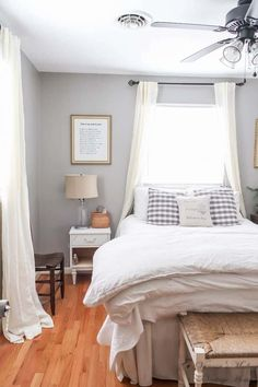27 best bed against window images diy ideas for home bedrooms rh pinterest com