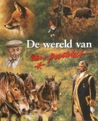 Book > The world of Rien Poortvliet ...