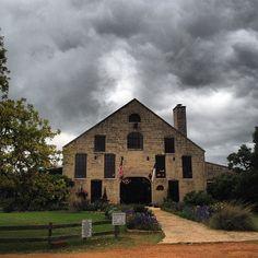 .@thejamesfewell | #texas #winecountry stop # 5 #beckervineyards #wine | Webstagram - the best Instagram viewer