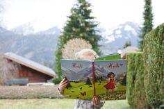 Et si nous nous rapportions un livre en souvenir de voyage? - http://lesptitsmotsdits.com/rapporter-un-livre-en-souvenir-de-voyage/