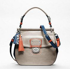 Google Image Result for http://www.coachstyle1941.com/wp-content/uploads/2012/01/coach-new-LEATHER-COLORBLOCK-NEW-WILLIS.jpg