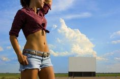 Get a flatter belly in less than 7 days, while still enjoying the foods you love.