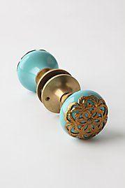 Candid 5pcs Metal Retro Cupboard Drawer Knobs Cupboard Antique Brass Door Handle Jewelry Box Pulls Furniture Accessories Home Decor Furniture