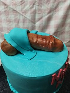 Birkenstock Boston Clog, Custom Cakes, Clogs, Personalized Cakes, Personalised Cake Toppers