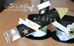 Neujahrs-Goodies