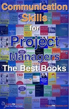 A large part of your job as a Project Manager is communication; arguably the largest part. So, only focusing on technical skills will not serve you. It's essential that you develop excellent communication skills. Luckily, there are many great books to help you.