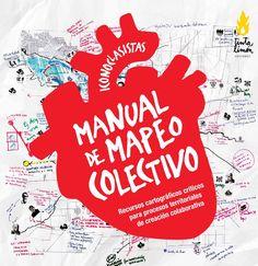 #ClippedOnIssuu de http://issuu.com/iconoclasistas/docs/manual_de_mapeo_2013/c/subwrvd