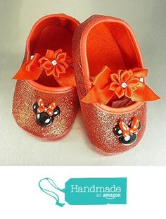 917d3a5fb1e57 23 Best Baby Girl Shoes images in 2017 | Baby girl shoes, Girls ...