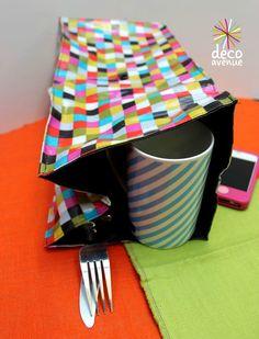 sac a lunchbox