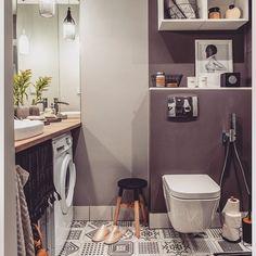 By me & my mum❤ Photo by @opalamalgorzata ❤wkrotce cos mega😘😘😘Moja doba ostatnio stanowczo za krotka ale jest moc!;) a ten rok jest wyjatkowy❤zeby nie bylo mam dla Was cytat z kapendarza mojego z wczoraj - w zyciu nie chodzi oto aby sie wlec, tylko pewnie kroczyc❤i z tym przeslaniem wkraczam w kolejny rok moich urodzin😘🌷Zycie zaczyna sie po 30stce❤ 🇦🇺 this bathroom is designed by me & my mum❤of course I have a quote for you❤it is important not to traipse but to move forward in life ❤…