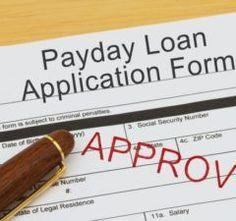 Fast loan online image 1