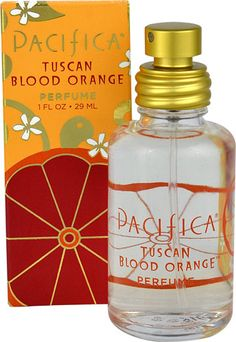 Get your favorite products shipped to your door. Stock up on bulk products. Pacifica Perfume, Pacifica Makeup, Natural Fiber Rugs, Natural Rug, Natural Beauty, I Love Makeup, Eye Makeup, Perfume Reviews