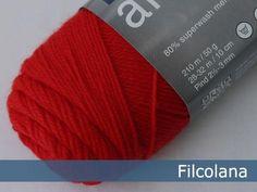 138 | Filcolana